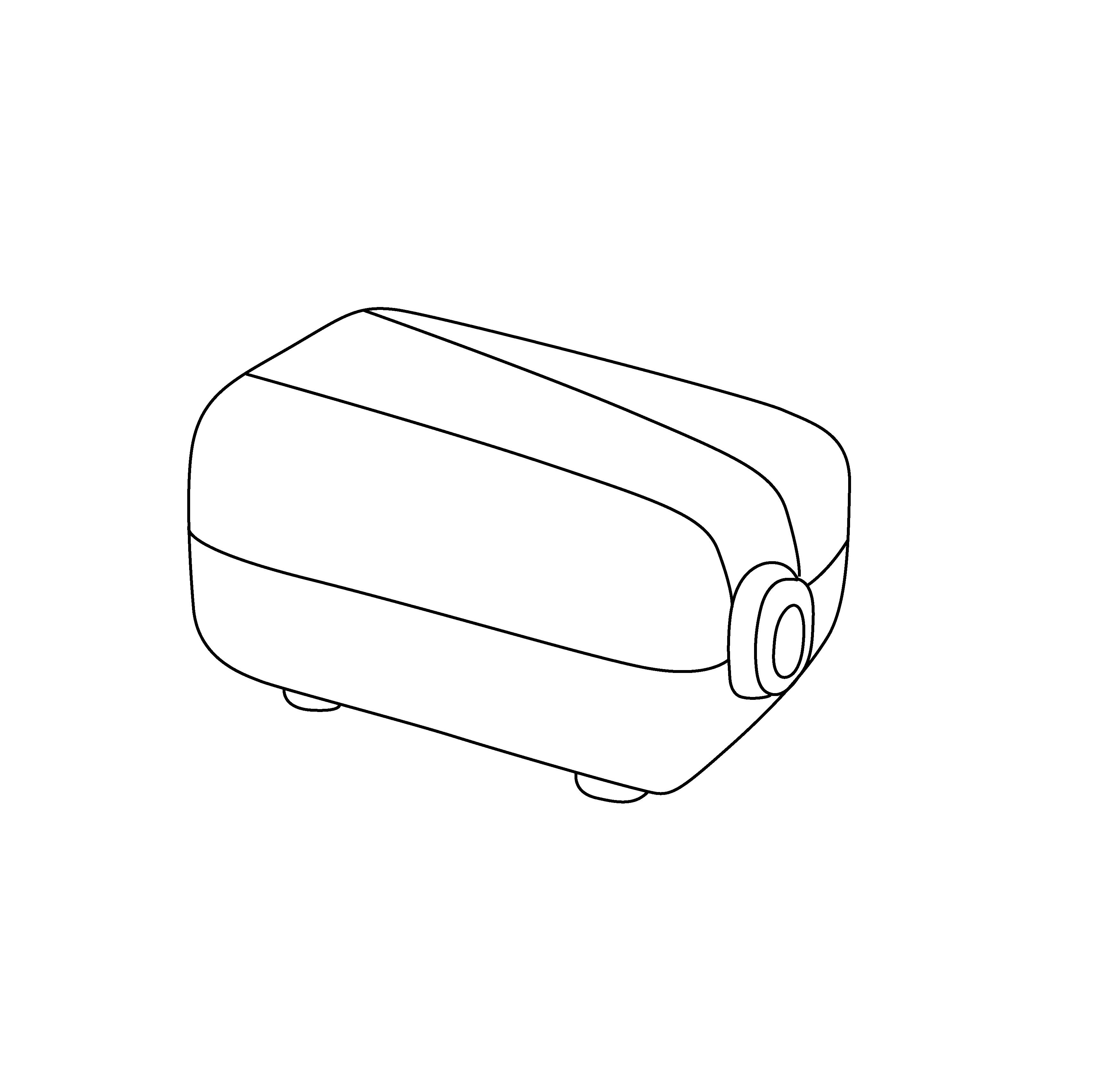 Air Pump Range